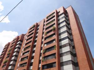 Apartamento En Ventaen Caracas, Los Dos Caminos, Venezuela, VE RAH: 20-16419