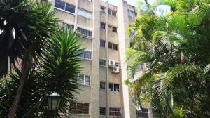 Apartamento En Ventaen Caracas, La Tahona, Venezuela, VE RAH: 20-16425