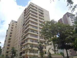 Apartamento En Ventaen Caracas, Campo Alegre, Venezuela, VE RAH: 20-16431