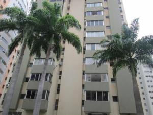 Apartamento En Ventaen Valencia, El Parral, Venezuela, VE RAH: 20-16415