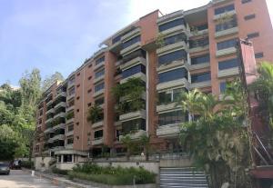 Apartamento En Ventaen Caracas, Lomas De La Lagunita, Venezuela, VE RAH: 20-16432