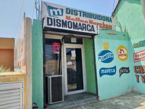 Local Comercial En Ventaen Cabimas, Ambrosio, Venezuela, VE RAH: 20-16450