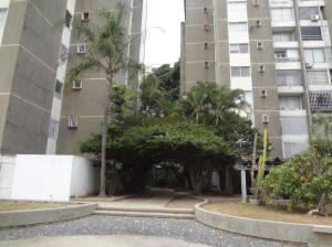 Apartamento En Ventaen Caracas, Alta Florida, Venezuela, VE RAH: 20-16455