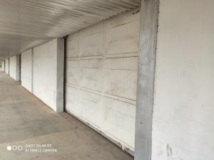 Galpon - Deposito En Alquileren Municipio San Francisco, Zona Industrial, Venezuela, VE RAH: 20-16462