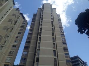 Apartamento En Ventaen Caracas, Los Chorros, Venezuela, VE RAH: 20-16471