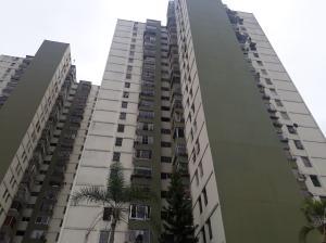 Apartamento En Ventaen Caracas, Los Samanes, Venezuela, VE RAH: 20-16480