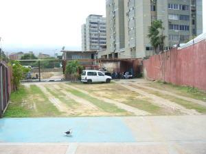Terreno En Ventaen Margarita, Avenida 4 De Mayo, Venezuela, VE RAH: 20-16484
