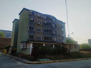 Apartamento En Ventaen Guatire, La Sabana, Venezuela, VE RAH: 20-16486