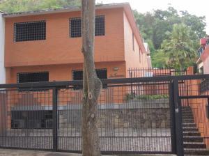Casa En Ventaen Caracas, Lomas De Chuao, Venezuela, VE RAH: 20-16492