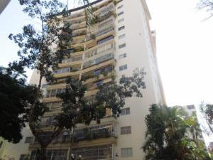 Apartamento En Ventaen Caracas, La Urbina, Venezuela, VE RAH: 20-16493