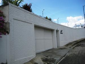 Casa En Ventaen Caracas, Cumbres De Curumo, Venezuela, VE RAH: 20-16610