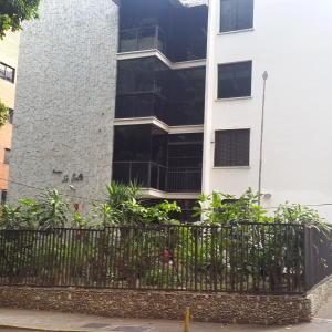 Apartamento En Ventaen Caracas, Sebucan, Venezuela, VE RAH: 20-16507