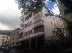 Apartamento En Ventaen Caracas, San Bernardino, Venezuela, VE RAH: 20-16514