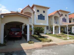 Casa En Ventaen Merida, La Pedregosa Media, Venezuela, VE RAH: 20-16532