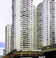 Apartamento En Ventaen Caracas, Parroquia La Candelaria, Venezuela, VE RAH: 20-16524