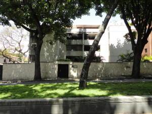 Apartamento En Alquileren Caracas, La Castellana, Venezuela, VE RAH: 20-16543