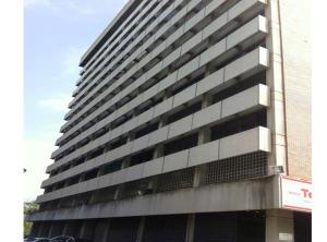 Oficina En Ventaen Caracas, Colinas De La California, Venezuela, VE RAH: 20-16554