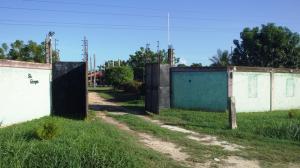 Casa En Ventaen Higuerote, Estancia Mar, Venezuela, VE RAH: 20-16563