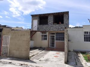 Casa En Ventaen Valera, Nueva Valera, Venezuela, VE RAH: 20-16566