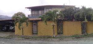 Casa En Ventaen Merida, Belensate, Venezuela, VE RAH: 20-16575