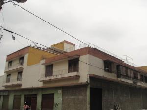 Edificio En Ventaen Caracas, San Agustin Del Norte, Venezuela, VE RAH: 20-16584