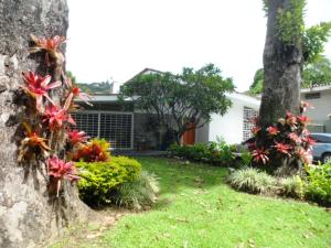 Casa En Ventaen Caracas, Prados Del Este, Venezuela, VE RAH: 20-16601