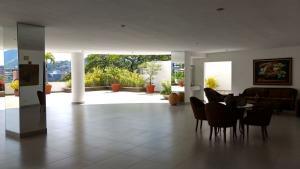 Apartamento En Alquileren Caracas, Las Mercedes, Venezuela, VE RAH: 20-16603