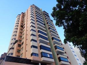 Apartamento En Ventaen Valencia, El Parral, Venezuela, VE RAH: 21-4666