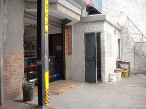 Local Comercial En Ventaen Caracas, La Florida, Venezuela, VE RAH: 20-16606