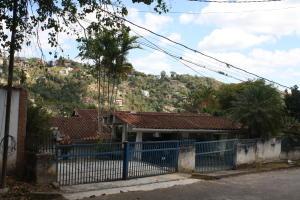 Casa En Ventaen Caracas, Loma Larga, Venezuela, VE RAH: 20-16607