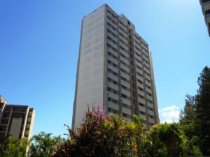 Apartamento En Ventaen Caracas, Manzanares, Venezuela, VE RAH: 20-16609
