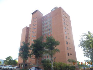 Apartamento En Ventaen Caracas, Colinas De La Tahona, Venezuela, VE RAH: 20-16614