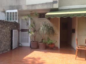 Casa En Ventaen Caracas, San Bernardino, Venezuela, VE RAH: 20-16615