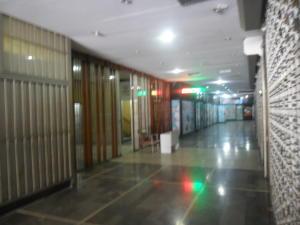 Oficina En Ventaen Caracas, Centro, Venezuela, VE RAH: 20-16618