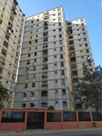 Apartamento En Ventaen Caracas, El Valle, Venezuela, VE RAH: 20-16781