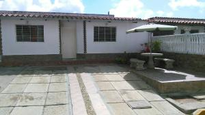 Casa En Ventaen Carrizal, Municipio Carrizal, Venezuela, VE RAH: 20-16874
