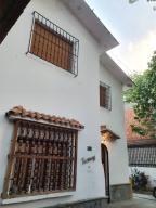 Casa En Ventaen Caracas, La Campiña, Venezuela, VE RAH: 20-16640
