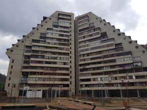 Apartamento En Ventaen Caracas, Juan Pablo Ii, Venezuela, VE RAH: 20-16633