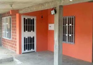 Casa En Ventaen Barquisimeto, Parroquia Tamaca, Venezuela, VE RAH: 20-16643