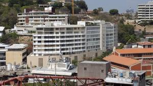 Apartamento En Ventaen Caracas, Las Mercedes, Venezuela, VE RAH: 20-16647