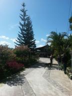 Casa En Ventaen Caracas, El Hatillo, Venezuela, VE RAH: 20-16653