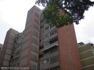 Apartamento En Ventaen Caracas, Sebucan, Venezuela, VE RAH: 20-16932
