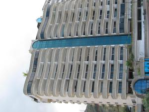 Apartamento En Ventaen La Guaira, Macuto, Venezuela, VE RAH: 16-17250