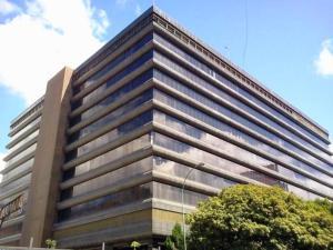 Oficina En Ventaen Caracas, La California Norte, Venezuela, VE RAH: 20-16674