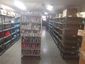 Local Comercial En Ventaen Caracas, Parroquia Catedral, Venezuela, VE RAH: 20-16694