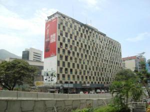 Oficina En Ventaen Caracas, Los Dos Caminos, Venezuela, VE RAH: 20-16681