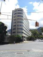 Local Comercial En Ventaen Caracas, San Bernardino, Venezuela, VE RAH: 20-16691