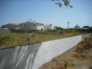 Terreno En Ventaen Maracaibo, Lago Mar Beach, Venezuela, VE RAH: 20-16695