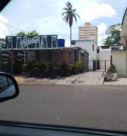 Casa En Ventaen Maracaibo, Tierra Negra, Venezuela, VE RAH: 20-16707