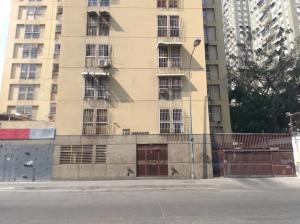 Apartamento En Ventaen Caracas, Parroquia San Juan, Venezuela, VE RAH: 20-16850